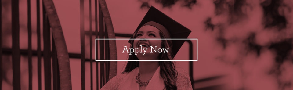 Apply for the Alice Givens Jones Foundation Scholarship Program